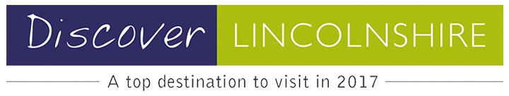 Discover Lincolnshire-A top destination to visit in 2017