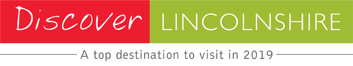 Discover Lincolnshire-A top destination to visit in 2019